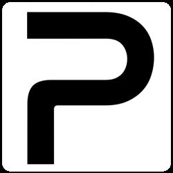 S/V Pulsar